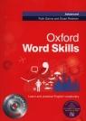 Oxford Word Skills Advanced + CD
