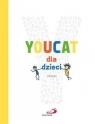 Youcat dla dzieci praca zbiorowa