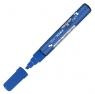 Marker akrylowy - niebieski (TO-40012)