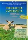 Produkcja zwierzęca Część 2 Podręcznik