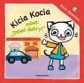 Kicia Kocia mówi Dzień dobry Głowińska Anita
