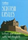 Collins Little Books Scottish Castles