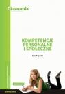 Kompetencje personalne i społeczne - ćwiczenia Krajewska Anna
