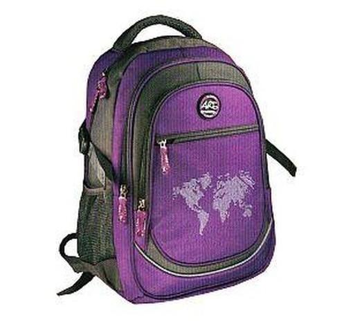 Plecak Are Pl-1509 (296699)