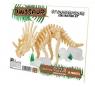 Model Styracosaurus (DC1153)