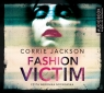 Fashion Victim 	 (Audiobook) Jackson Corrie