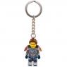 LEGO Nexo Knights Clay  brelok (853521)