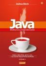 Java. Efektywne programowanie. Bloch Joshua