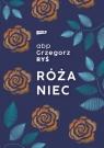Różaniec wyd. 2021 Grzegorz Ryś