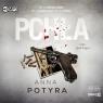 Pchła Anna Potyra