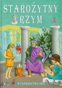 Starożytny Rzym