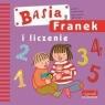 Basia, Franek i liczenie
