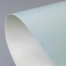 Papier ozdobny (wizytówkowy) Prime niebiesko-srebrny 220g