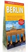 Berlin comfort! map&guide