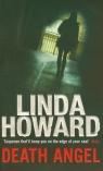 Death angel Howard Linda