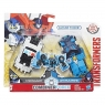 Transformers RID Crash Lunar Force Primestrong (C0628/C2344)