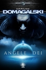 Angele Dei Domagalski Dariusz