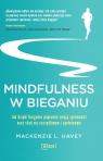 Mindfulness w bieganiu