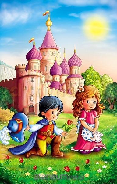 Puzzle 60: Zakochani MAXIM