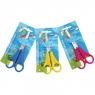 Nożyczki dla dzieci 13cm