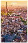 Paryż Lonely Planet