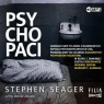 Psychopaci Stephen Seager