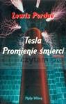 Tesla. Promienie śmierci Perdue Lewis
