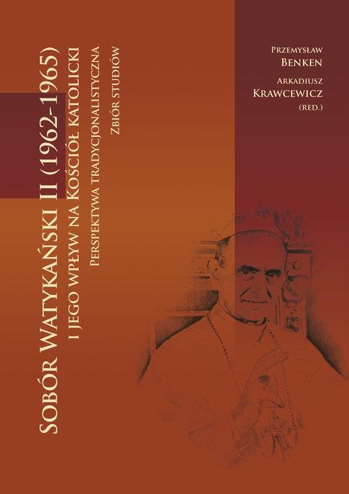 Sobór Watykański II (1962-1965) i jego wpływ na Kościół katolicki