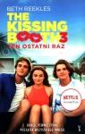 The Kissing Booth 3. Ten ostatni raz