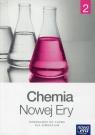Chemia Nowej Ery. Podręcznik do chemii dla gimnazjum. Część 2. Kulawik Jan i inni