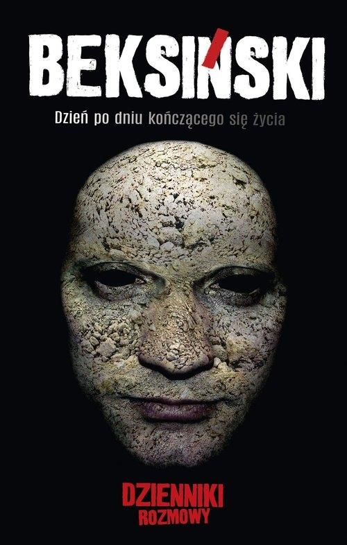 Beksiński - dzień po dniu kończącego się życia Beksiński Zdzisław, Skoczeń Jarosław Mikołaj