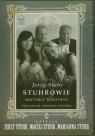 Stuhrowie Historie rodzinne  (Audiobook)