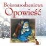 Bożonarodzeniowa opowieść