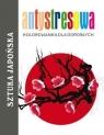 Antystresowa kolorowanka dla dorosłych Sztuka japońska