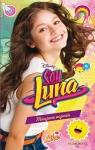 Soy Luna Mieszane uczucia Jimenez Paco