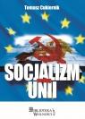 Socjalizm według Unii