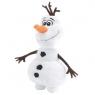 Olaf 30 cm (DDP10860)