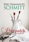 Przypadek Adolfa H. Schmitt Eric-Emmanuel