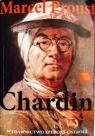 Chardin & Rembrandt