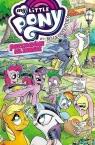 My Little Pony - Przyjaciółki na zawsze