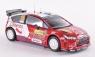 Citroen C4 WRC #15 K. Sikk