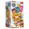 Boom Boom - Psi Patrol (01911)