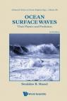 Ocean Surface Waves Stanislaw R. Massel