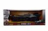 Pojazd Batman RC 1989 Batmobile (253216000)