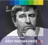 Rok 1984 czyta Jerzy Radziwiłowicz  (Audiobook)