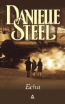 Echa  Steel Danielle
