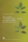 Rola apoplastu w interakcji roślina - patogen po infekcji pomidora przez Patykowski Jacek