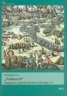 Todmarch. Kampania wojsk katolickich 1620 roku (1)