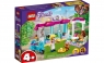 Lego Friends: Piekarnia w Heartlake City (41440)