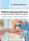 Elektroakupunktura do użytku domowego i praktyki terapeutycznej